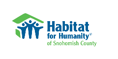 Habitat for Humanity 2