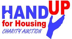 Hand Up for Housing