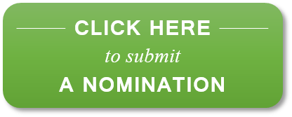 Nomination Button