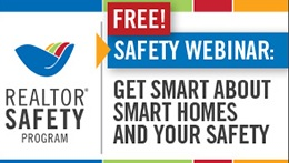 Realtor Safety Webinar