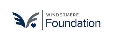 Windermere Foundation (2)